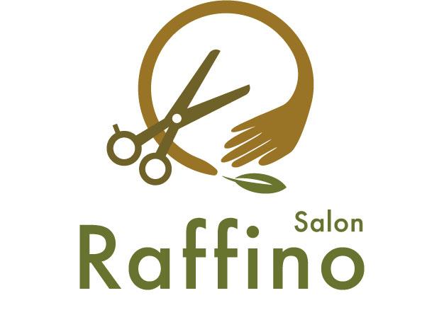 Salon Raffino 理容、美容、エステ、脱毛